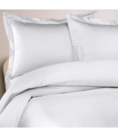 Egyptian Cotton 1000 Thread Count Sheet Set White Enhance Your Bedding Collection