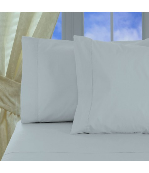 http://aspirelinens.com/image/cache/data/aspire linens/630-blue-bed-with-side-cur1-1000x1000.jpg