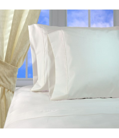 http://aspirelinens.com/image/cache/data/aspire linens/white-bed-with-side-curtain-1000x1000.jpg