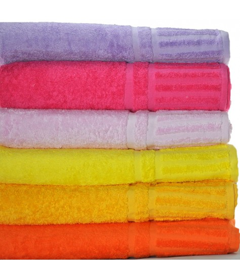 http://aspirelinens.com/image/cache/data/assorted-towel-colors1-1000x1000.jpg