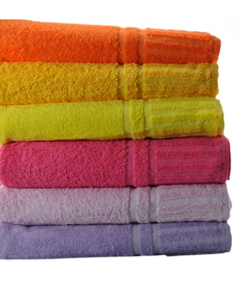 http://aspirelinens.com/image/cache/data/assorted-towel-colors2-1000x1000.jpg