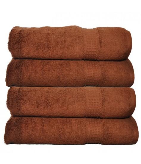 http://aspirelinens.com/image/cache/data/chocolate-towel1-1000x1000.jpg