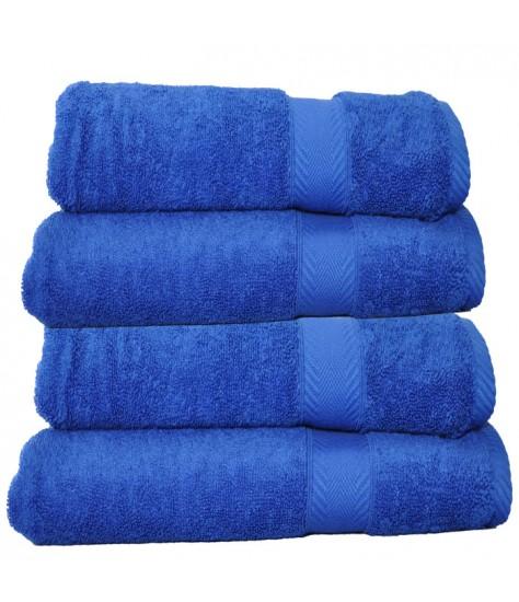 http://aspirelinens.com/image/cache/data/cobalt-blue-towel1-1000x1000.jpg