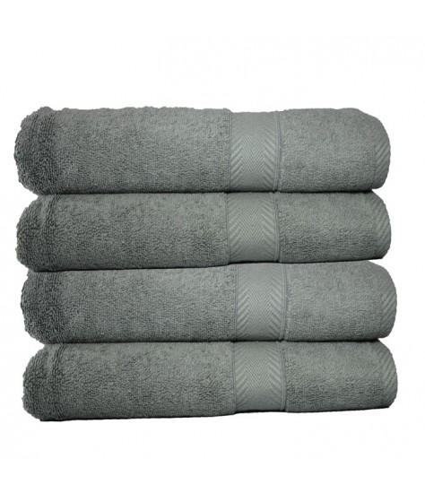 http://aspirelinens.com/image/cache/data/dark-grey-towel1-1000x1000.jpg