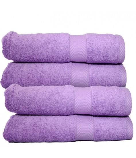 http://aspirelinens.com/image/cache/data/lavender-towel1-1000x1000.jpg