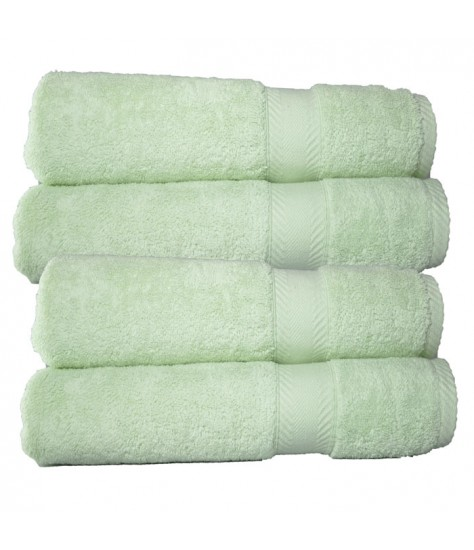 http://aspirelinens.com/image/cache/data/light-green-towel1-1000x1000.jpg