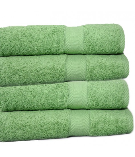 http://aspirelinens.com/image/cache/data/olive-towel1-1000x1000.jpg