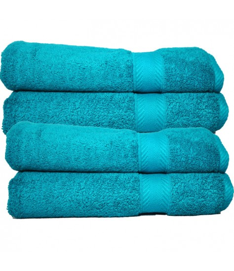 http://aspirelinens.com/image/cache/data/turquoise-towel1-1000x1000.jpg